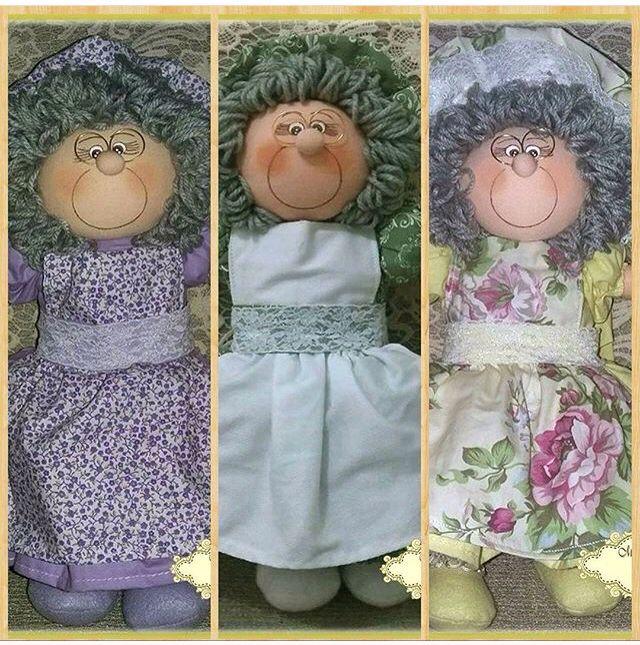 71 Best Dolls Grandma S Images On Pinterest Grandmothers