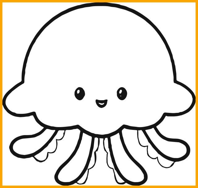 25 Exclusive Image Of Crab Coloring Pages Entitlementtrap Com Cute Drawings Cute Coloring Pages Fish Coloring Page