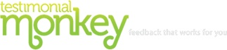 www.testimonialmonkey.com - UK based review and testimonial collection service - similar to Trustpilot - different pricing options
