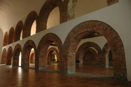 """Salón """"Molienda 36"""", Nogueras, Comala, Col."""