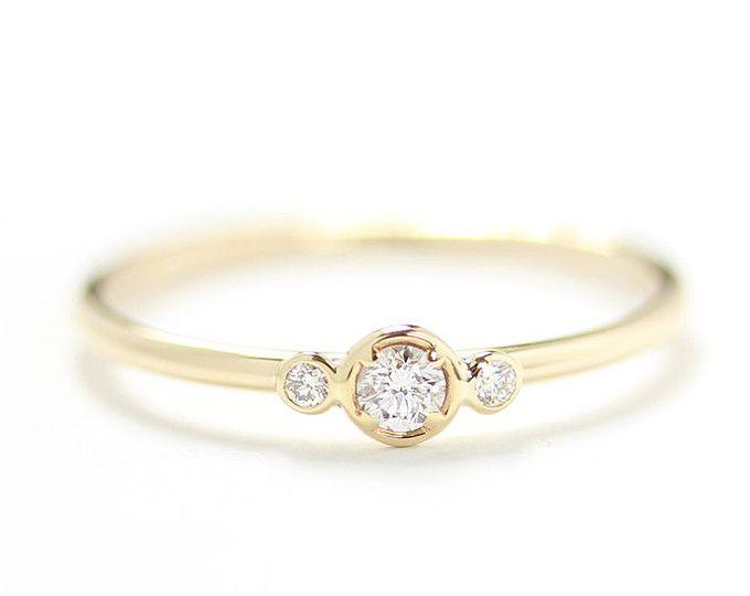 ... anneau sur Pinterest  Images Bague De Mariage, Photos De Bague De