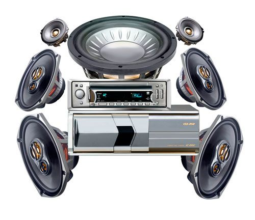 >> Click on pictures to go to Car Audio Coupon Codes 2013, Car Audio Sales & Deals