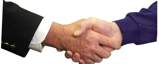 ¿Qué es un #convenio colectivo? #empresa