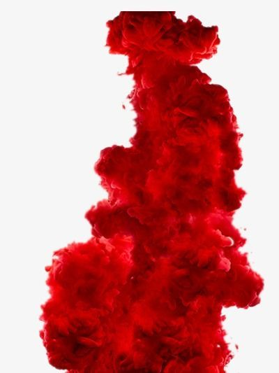 Colored Smoke Red Background Images Iphone Background Images Blue Texture Background