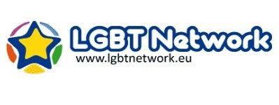 The LGBT Network is a gay rights charity based in Scotland.[1]  The LGBT Network was founded as a not for profit organisation in April 2008 and operates throughout Europe