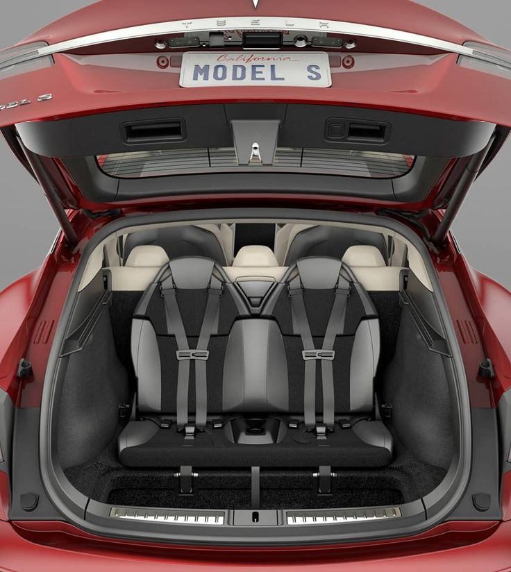 26 Best Images About Tesla Electric Auto On Pinterest: 43 Best Images About Tesla On Pinterest