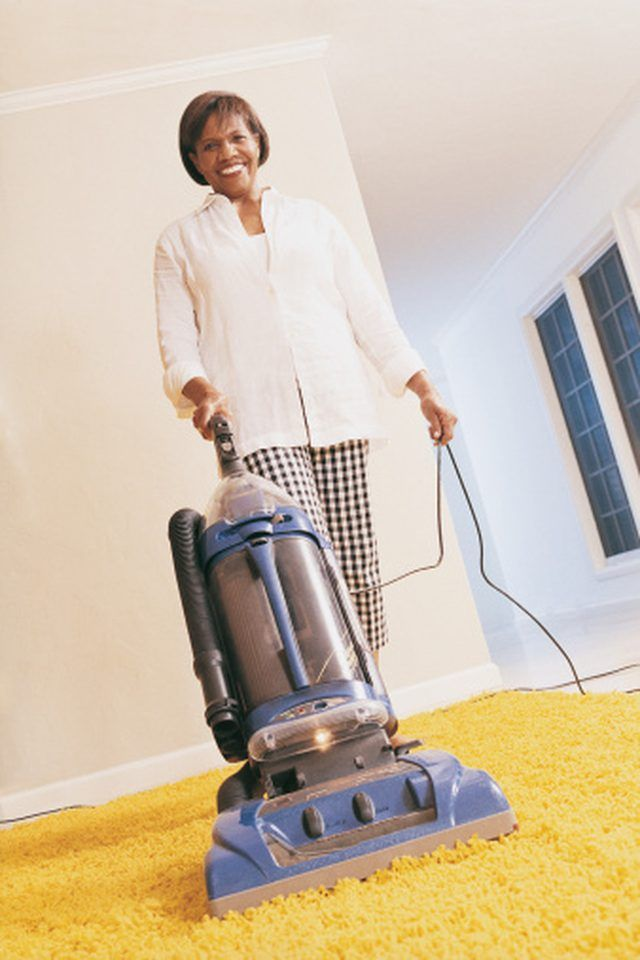 Homemade Carpet Cleaner For A Rug Doctor Ehow Com Carpet Cleaning Hacks How To Clean Carpet Deep Carpet Cleaning