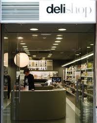 DELISHOP  Tiendas gourmet selectas, especializadas en productos de alta calidad de todo el mundo