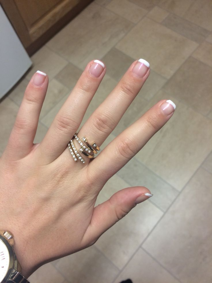 The 63 best My nails. images on Pinterest | My nails, Beauty and Beleza