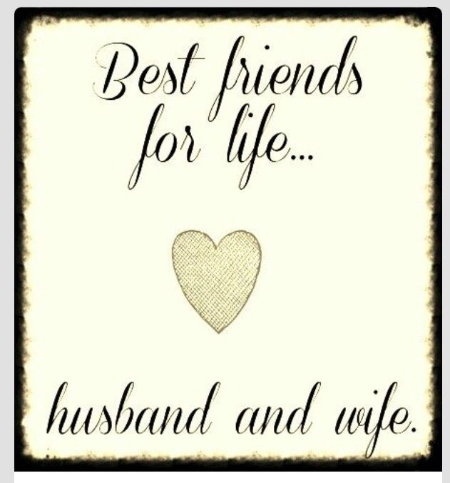 25+ Best Husband Wife Love Quotes On Pinterest