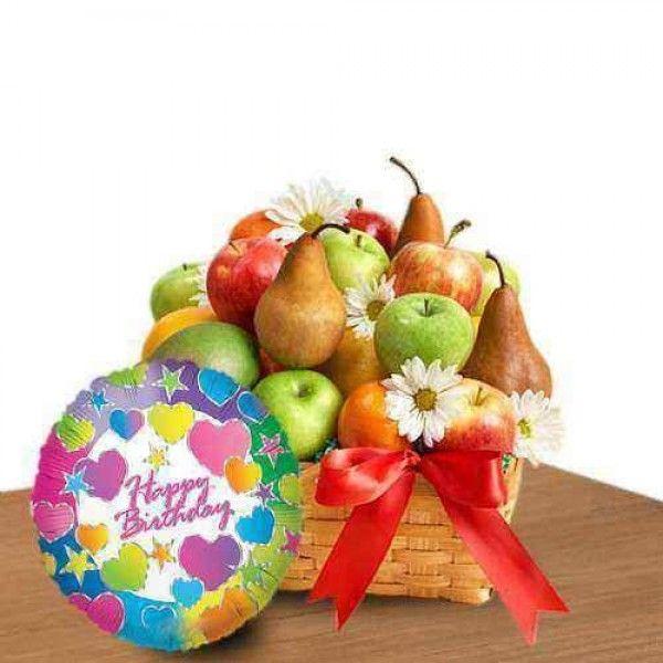 Tooty-Frooty #Birthday #GiftBasket #USA