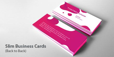 71 best business cards images on pinterest business cards carte make your brand visible to all your would be customers and also existing clients create the best strategies in regard to visibility design your to leave a reheart Images