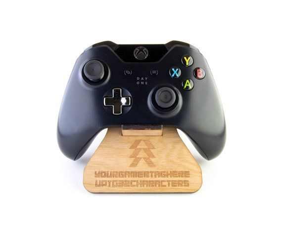 Modern Exhibition Stand Xbox One : Best game controller stands images on pinterest