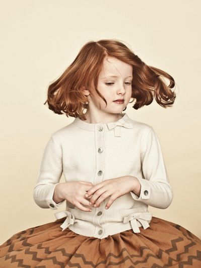honey-kennedy-milk-magazine-karel-balas-oscar-et-valentine.jpg