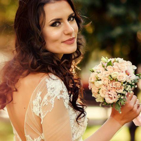 Mădălina Spîrleanu 1 oct. 2017 http://madalinaspirleanu.com