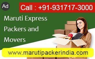 find best packers and movers list of Delhi at http://getpackersmovers.com/delhi/packers-and-movers-delhi/.