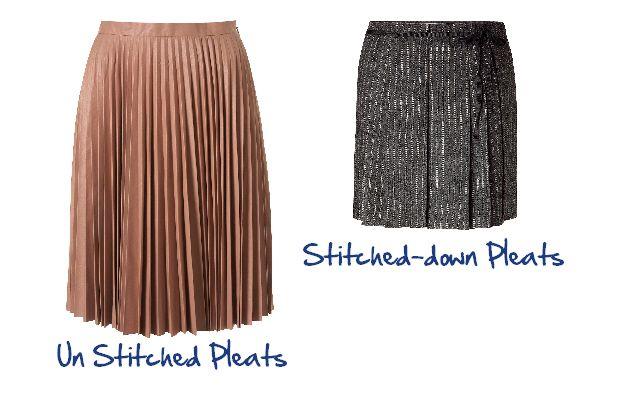 Pleats.jpg (634×394)