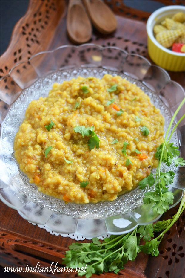 Varagu Arisi Sambar Sadam, Varagu Sambar Rice, Kodo Millet Sambar Rice is #healthy, #glutenfree, #vegan sambar #rice #recipe is quick lunch, dinner or #lunchboxrecipe done in jiffy.  Easy simple recipe to include millets in our diet in delicious ways.