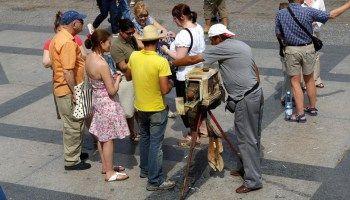 Veintidós cosas imprescidinbles que tienes que hacer en Cuba