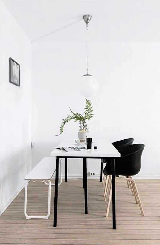 Via Nordic Days | Designlykke Styling | HAY | IKEA PS