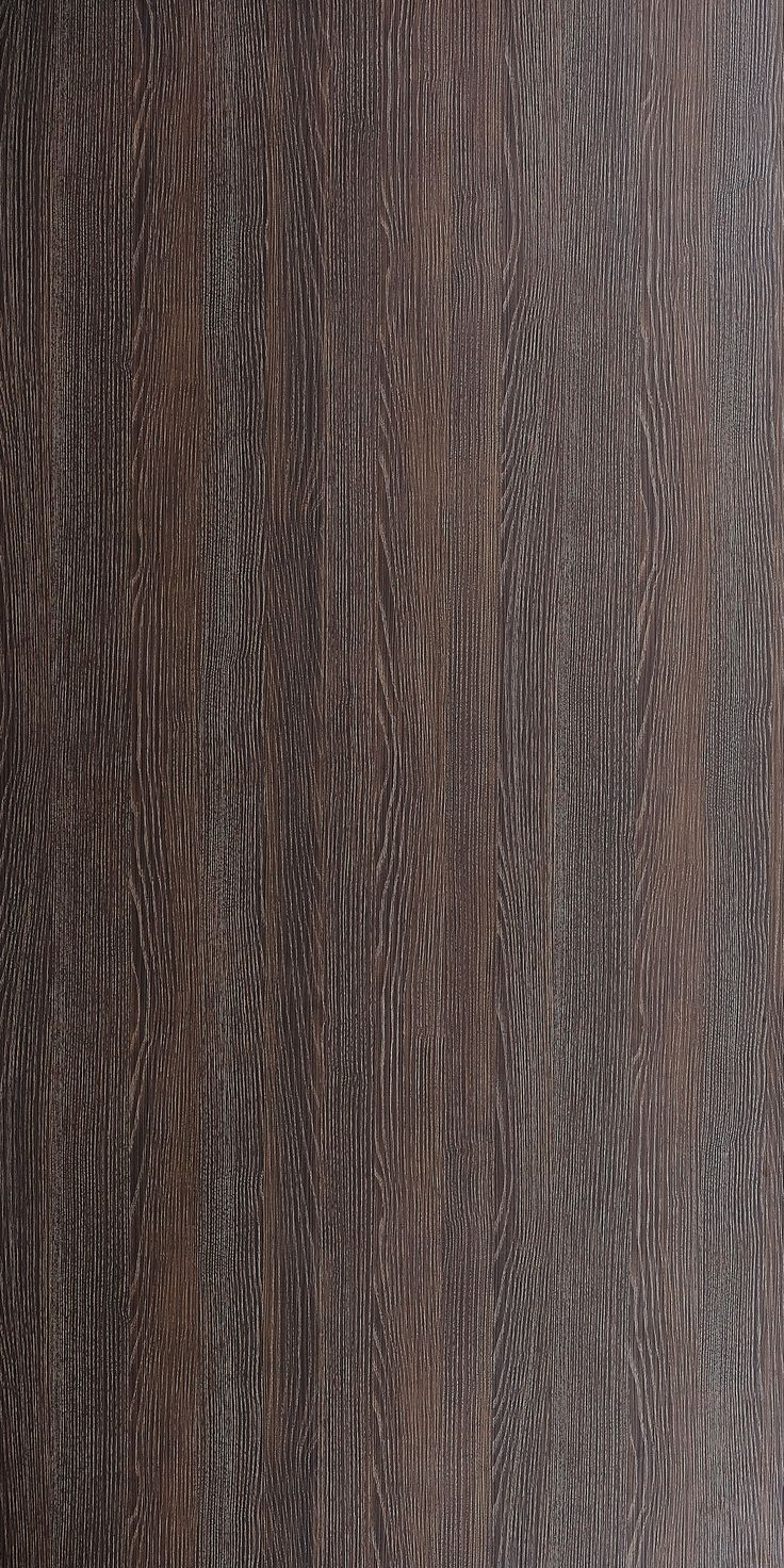 Inspirations wood floors texture sketchup texture update news wood - Edl Uptown Ash Wood