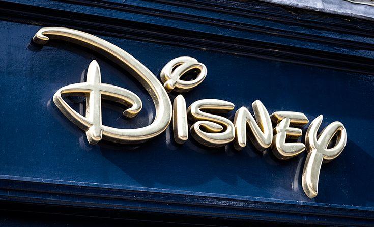 A Disney tem um jeito único de encantar cliente. Batemos um papo com Alicia, ex-diretora do Disney Institute, e separamos 5 dicas de atendimento ao cliente.
