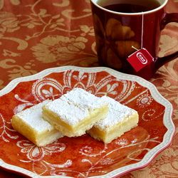 Easy Lemon Squares #Newfoundland, #recipes, #RockRecipes, #cooking, #food, #baking, #food #photography, #family, #meals, #StJohns Twitter: @Rock Recipes