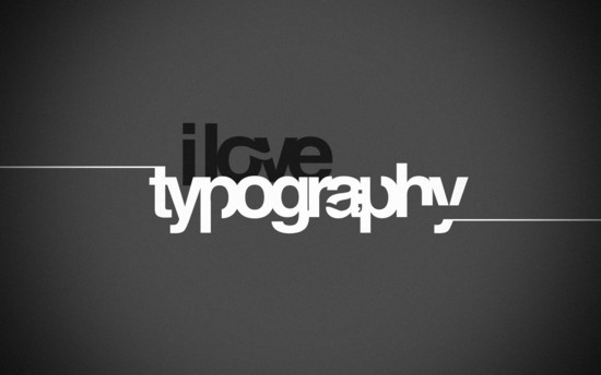 Flickr-Photo-Download:-I-love-typography.-Wallpaper.-wallpaper--Desktop--art--design--typography--b_large.jpg (550×344)