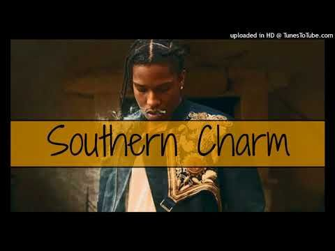 Hoping you'll love this... [FREE] ASAP Rocky x Ferg Type Beat (2017) - Southern Charm (By Brentin Davis) https://youtube.com/watch?v=E1P2KW0GlyA