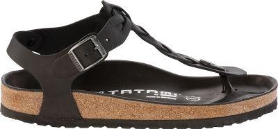 Markenschuhe von BIRKENSTOCK, footprints, Birkis, TATAMI, Papillio, Alpro, Betula | Kairo | Schuhe – Clogs – Sandalen – Stiefel
