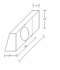 Kuvahaun tulos haulle sealed subwoofer box design for 12 inch