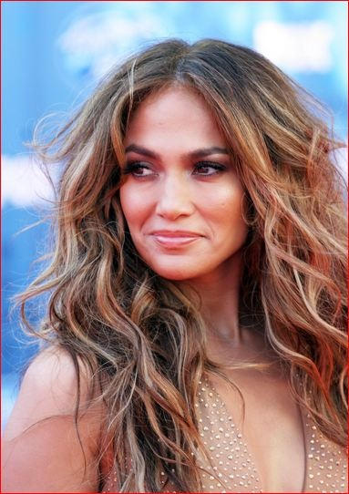 Jlo Hairstyles Interesting 123 Best Jennifer Lopez Images On Pinterest  Jennifer Lopez
