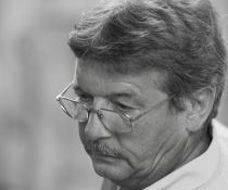 Paolo Crepax, LEUCOS USA