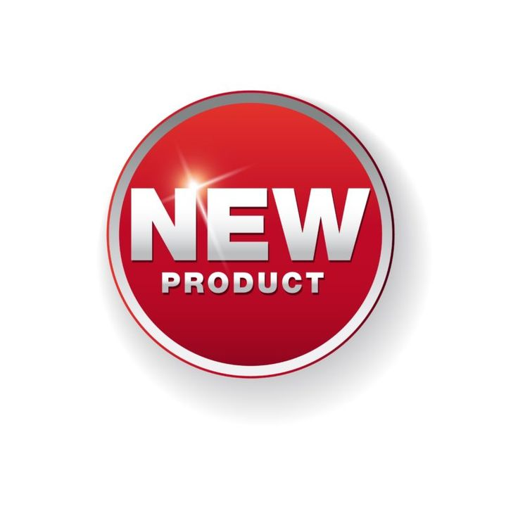 New product free label 1