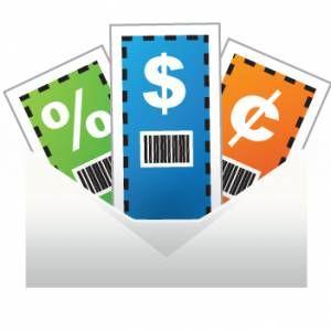 Cashback Script Download