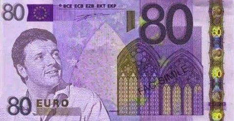 80 euro in busta paga: un milione e 500mila italiani dovranno restituirli. Ecco perché a cura di Redazione - http://www.vivicasagiove.it/notizie/80-euro-busta-paga-un-milione-500mila-italiani-dovranno-restituirli-perche/