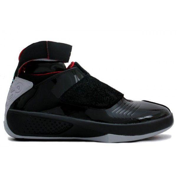310455 001 Air Jordan 20 Stealth Black / Red http://www.uxfoundry.com/310455-001-air-jordan-20-stealth-black-red-p-1030.html