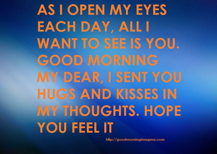 good morning messages beautiful quotes image