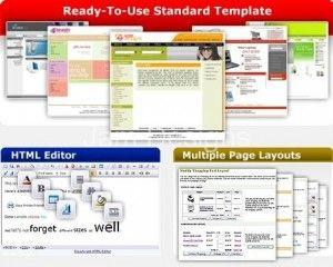 features_design_customization