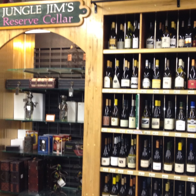 17 Best Images About Jungle Jim S On Pinterest Shopping