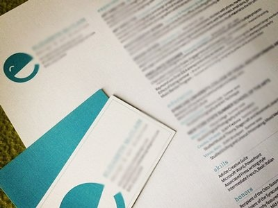 17+ Best Ideas About Perfect Resume On Pinterest | Resume Tips