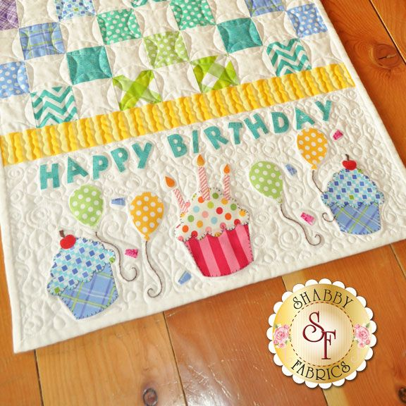 13 Best Table Runner Ideas Images On Pinterest Birthdays