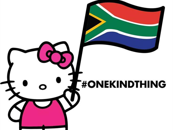 Northcliff Melville Times, 17 July 2015 - Kitty kindness