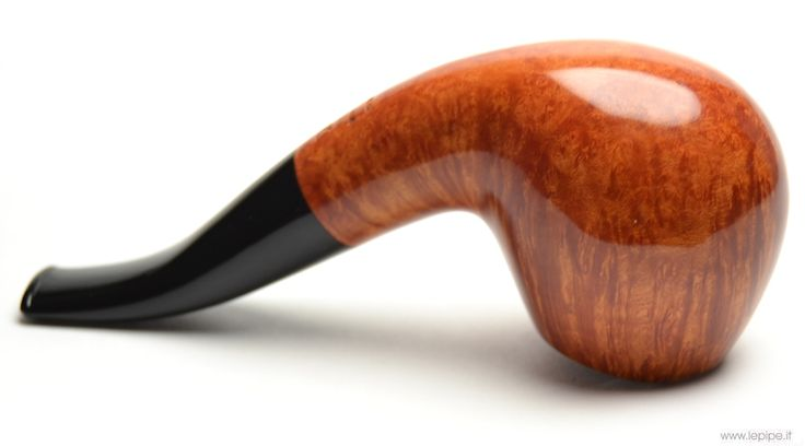 LePipe.it | WinslowPipes | Crown Free Hand 300 n. 24