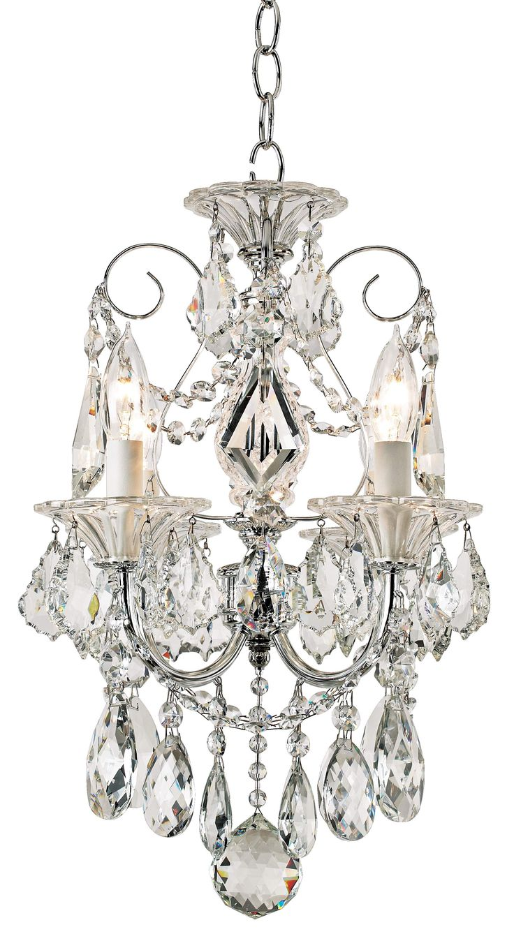 mini chandelier for closet all you need to about small chandeliers for closets 17 best images