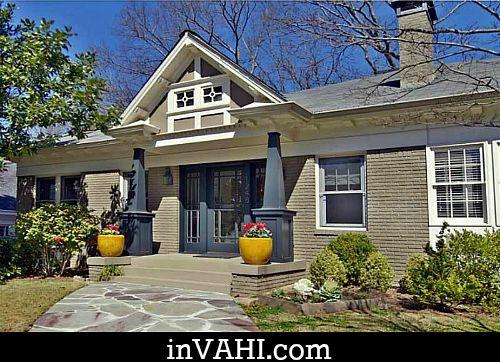 39 best nest atlanta homes for sale images on pinterest for Craftsman style homes for sale in atlanta ga