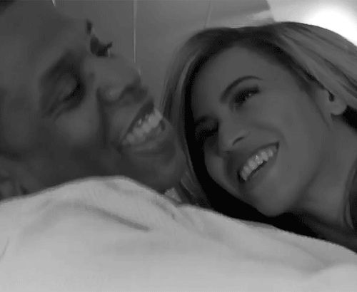 Happy 45th birthday, Jay Z! Beyoncé and Hova's 45 most adorable moments together! http://perezhilton.com/2014-12-04-happy-birthday-jay-z-beyonce-most-adorable-moment