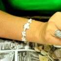 Silver Crafts & Jewellery from Desa Celuk, Bali