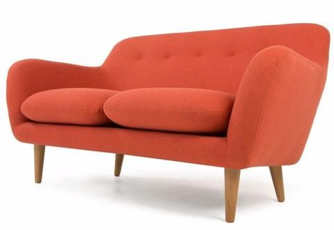 M s de 25 ideas incre bles sobre sillon cama 2 plazas en for Sillon cama valencia
