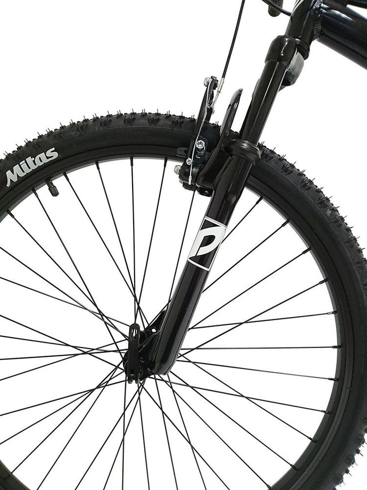 "Bicicleta Montaña Mountainbike ENVIO GRATIS 26"" B.T.T. Cuadro de Aluminio."